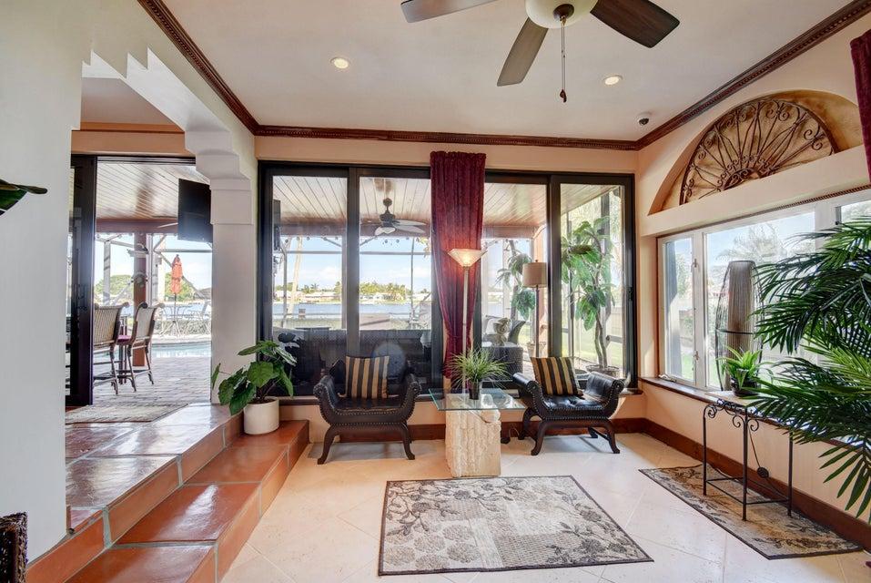 6760 Eastview Drive Lake Worth, FL 33462 photo 19