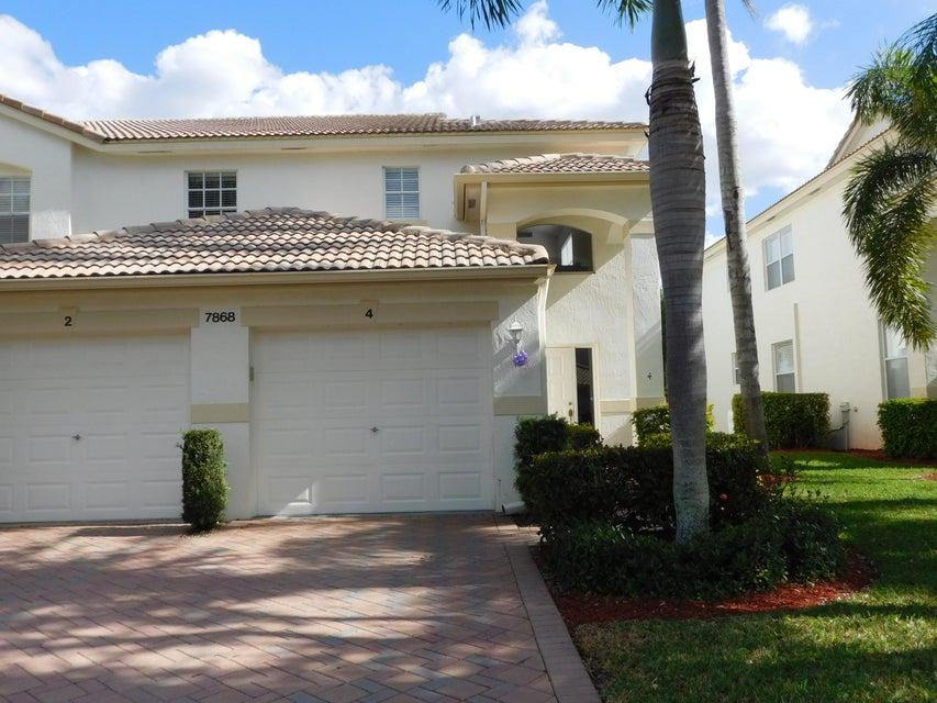 Home for sale in The Grove Boynton Beach Florida
