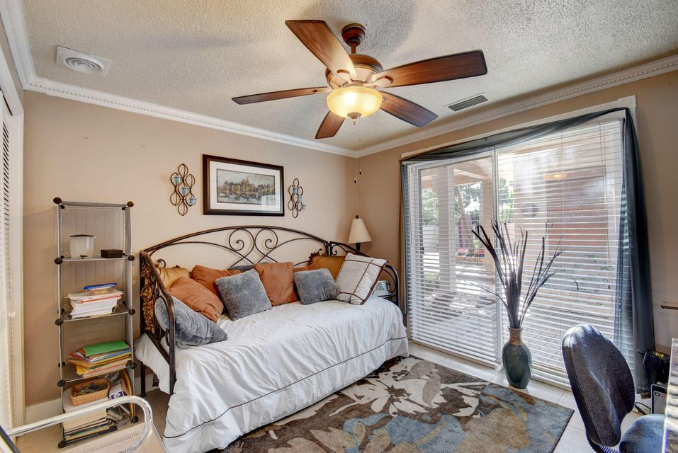 6760 Eastview Drive Lake Worth, FL 33462 photo 36