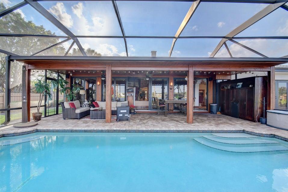6760 Eastview Drive Lake Worth, FL 33462 photo 40