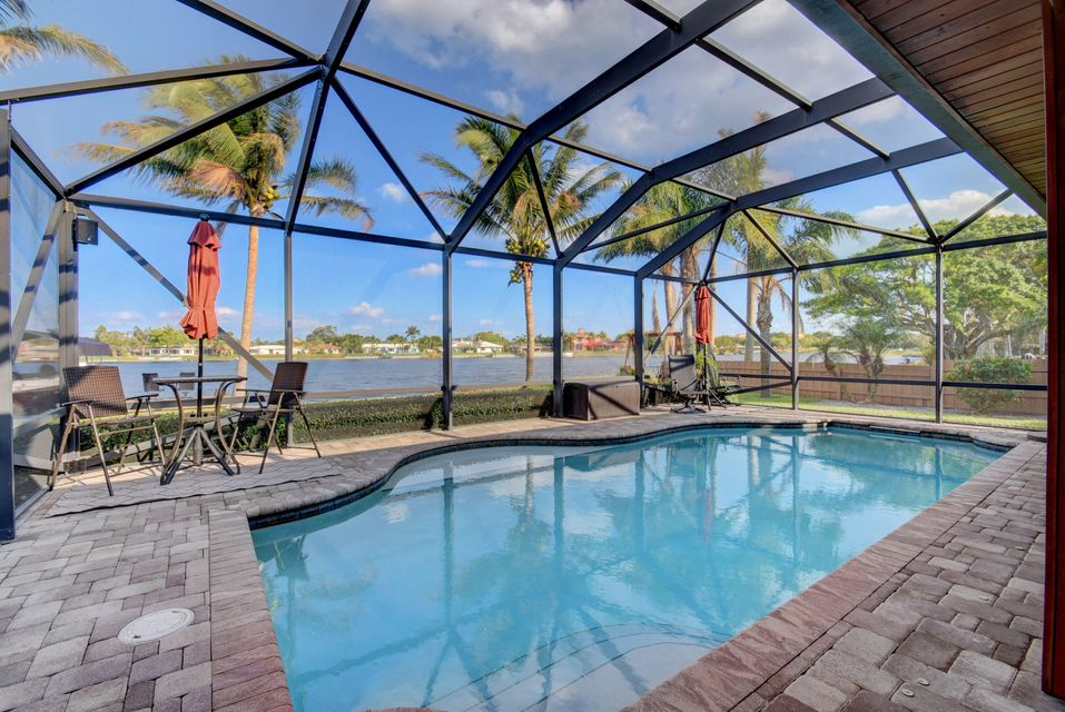 6760 Eastview Drive Lake Worth, FL 33462 small photo 40