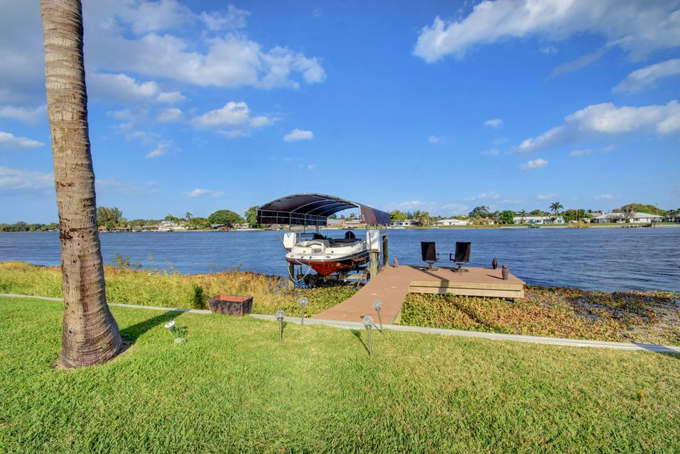 6760 Eastview Drive Lake Worth, FL 33462 photo 45