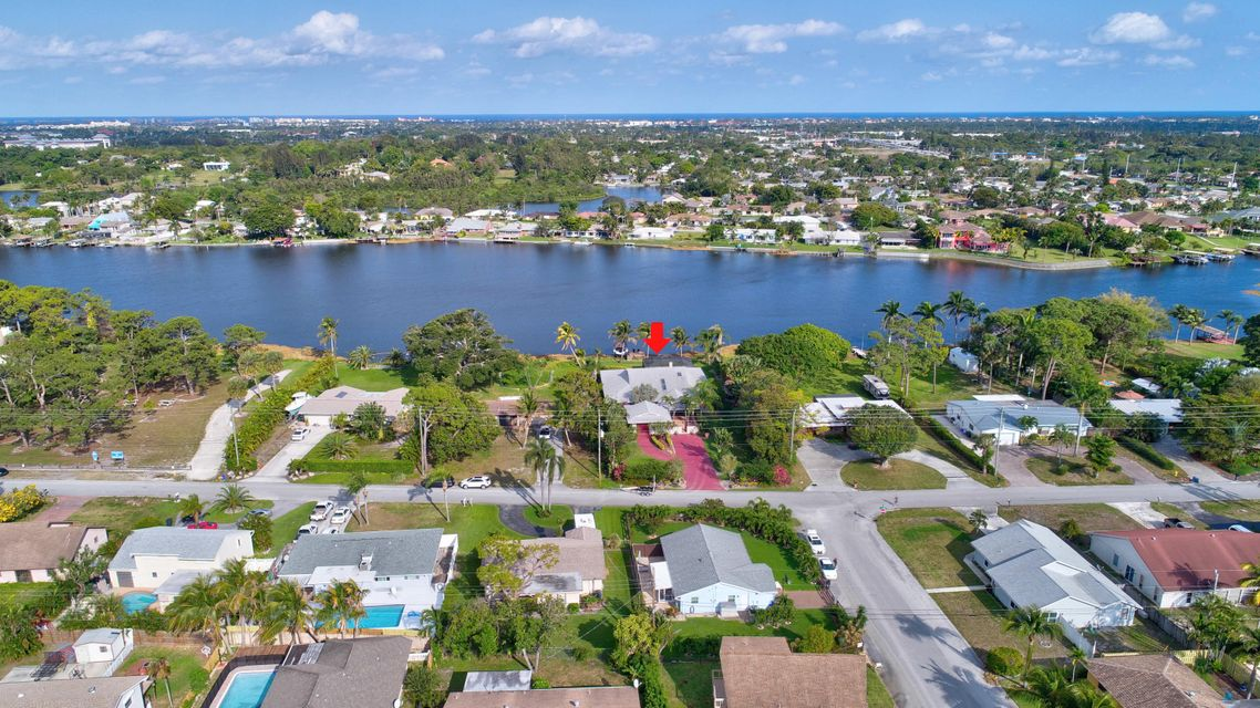 6760 Eastview Drive Lake Worth, FL 33462 small photo 51