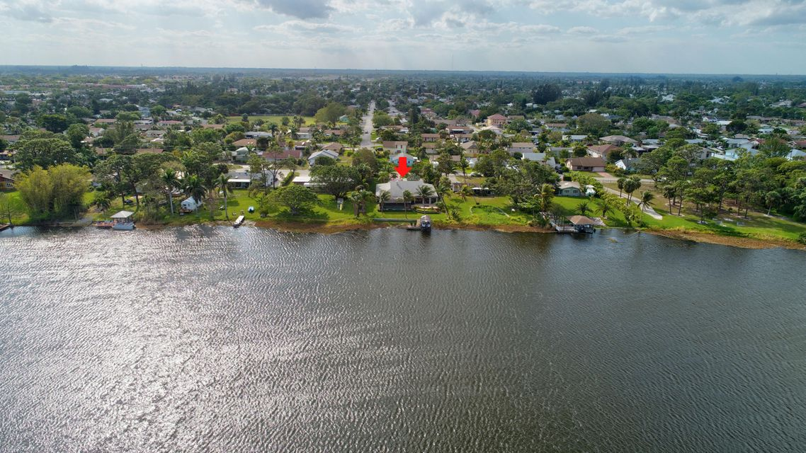 6760 Eastview Drive Lake Worth, FL 33462 small photo 53