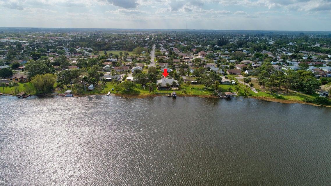 6760 Eastview Drive Lake Worth, FL 33462 photo 55