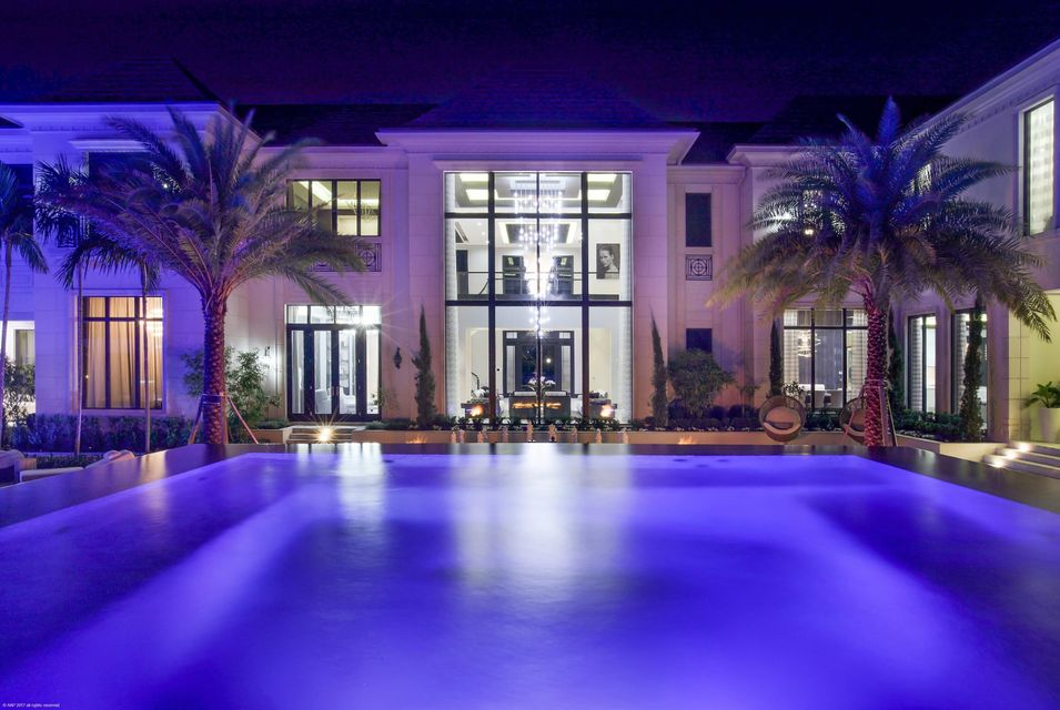9200  Rockybrook Way , Delray Beach FL 33446 is listed for sale as MLS Listing RX-10412054 photo #71