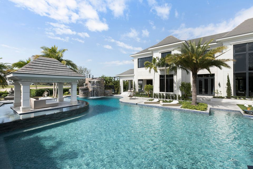 9200  Rockybrook Way , Delray Beach FL 33446 is listed for sale as MLS Listing RX-10412054 photo #61
