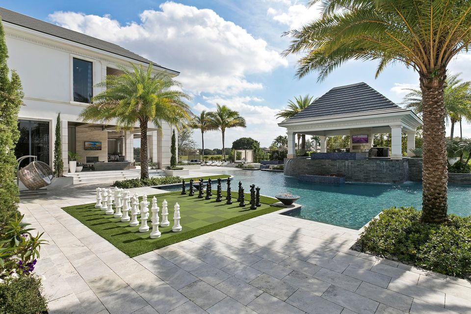 9200  Rockybrook Way , Delray Beach FL 33446 is listed for sale as MLS Listing RX-10412054 photo #59