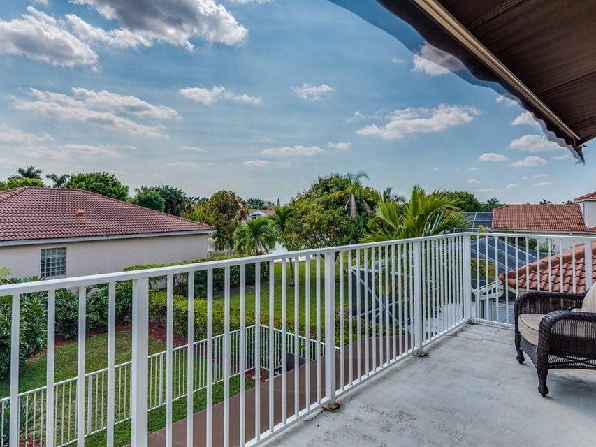 11706 Bay Breeze Court Wellington, FL 33414 photo 21