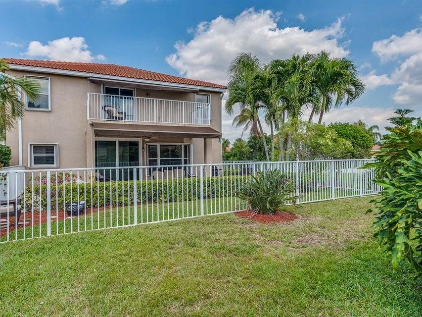 11706 Bay Breeze Court Wellington, FL 33414 photo 27