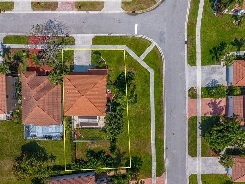 11706 Bay Breeze Court Wellington, FL 33414 photo 33