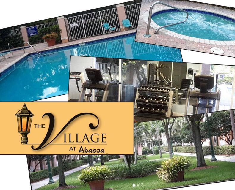 1203 Town Center Drive 212,Jupiter,Florida 33458,2 Bedrooms Bedrooms,2 BathroomsBathrooms,F,Town Center,RX-10411761