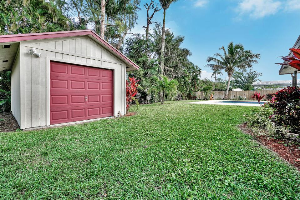 63 Cuyahoga Road Lake Worth, FL 33467 photo 33