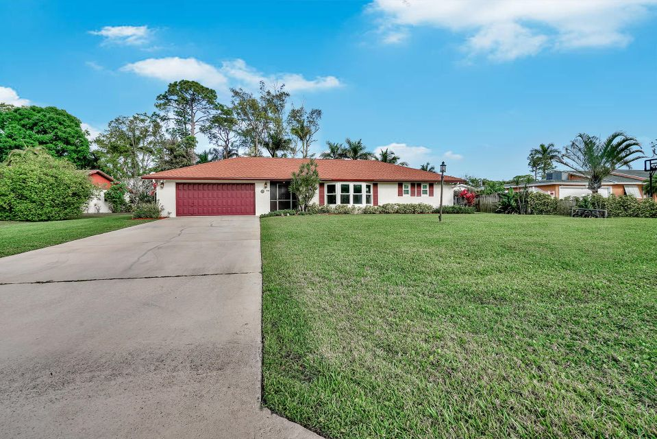 63 Cuyahoga Road Lake Worth, FL 33467 small photo 34