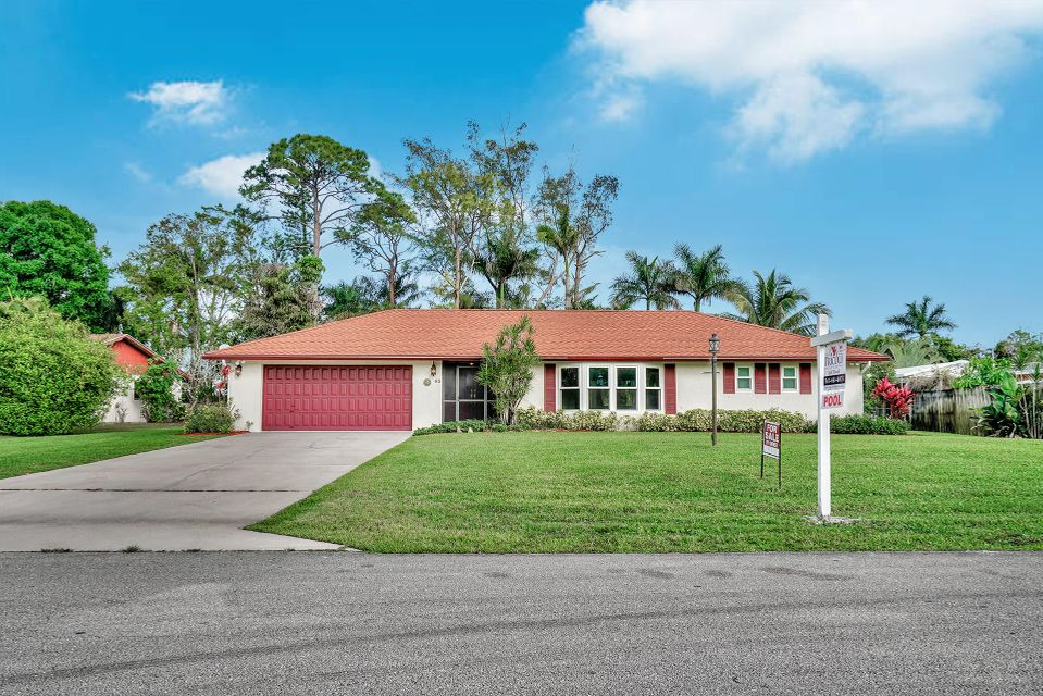63 Cuyahoga Road , Lake Worth FL 33467 is listed for sale as MLS Listing RX-10412081 35 photos