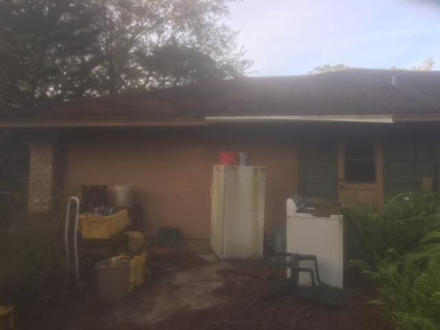 Home for sale in GUN CLUB ESTATES IN Jupiter Florida