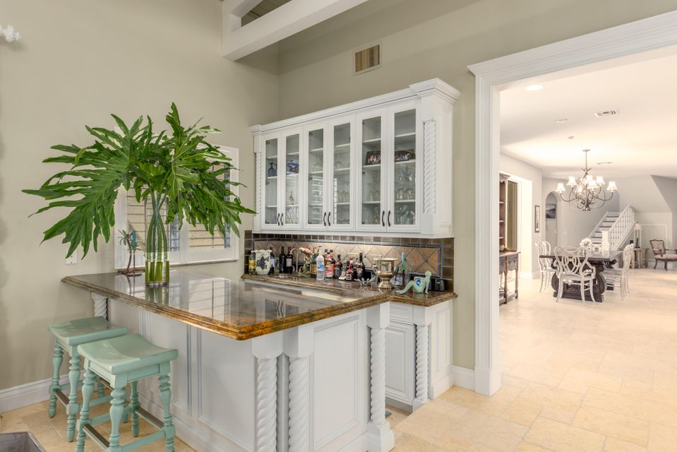 JUPITER INLET COLONY HOMES FOR SALE