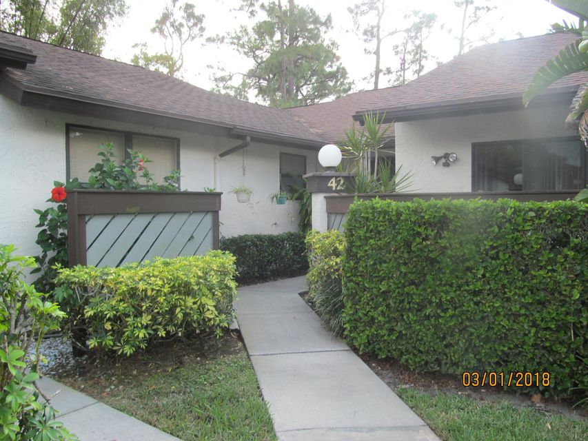 Home for sale in Strathmore Gate 1 Royal Palm Beach Florida