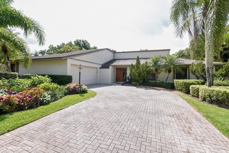 6540 Eastpointe Pines Street , Palm Beach Gardens FL 33418 is listed for sale as MLS Listing RX-10409445 19 photos