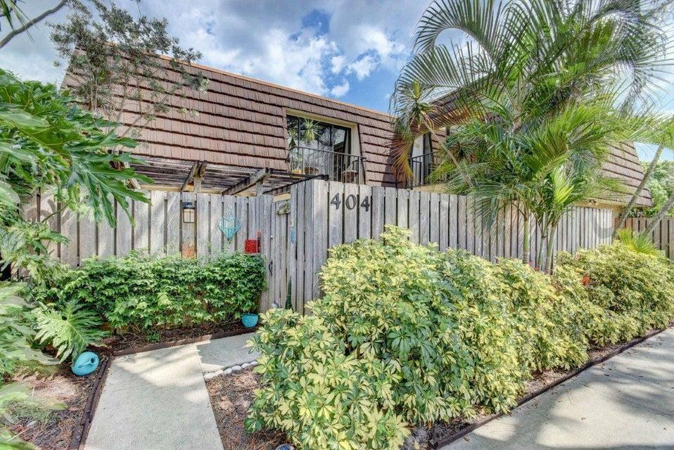 Garden Lakes , Palm Beach Gardens 4 homes for sale