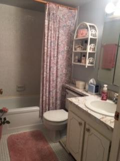 Condominium for Sale at 3000 Springdale Boulevard # 302 3000 Springdale Boulevard # 302 Palm Springs, Florida 33461 United States
