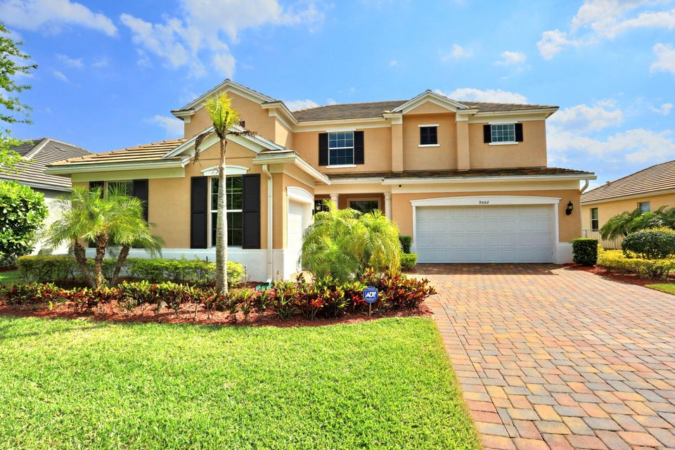 Home for sale in Oakhaven,ladera Pud Lake Worth Florida