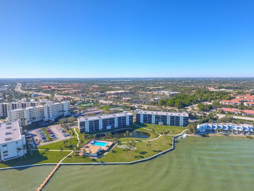 Condominium for Rent at 200 Intracoastal Place # 404 200 Intracoastal Place # 404 Jupiter, Florida 33469 United States