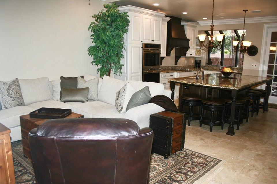 Single Family Home for Sale at 547 Via Genova 547 Via Genova Deerfield Beach, Florida 33442 United States
