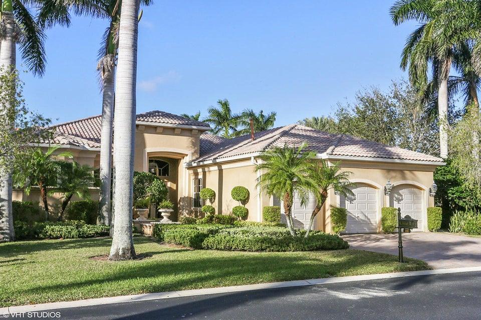 101 Vizcaya Estates Drive Palm Beach Gardens,Florida 33418,3 Bedrooms Bedrooms,3.1 BathroomsBathrooms,A,Vizcaya Estates,RX-10409480