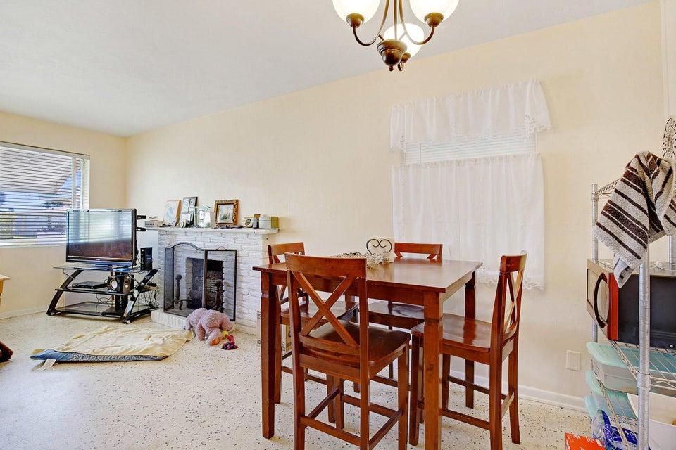 953 Churchill Road West Palm Beach, FL 33405 photo 6