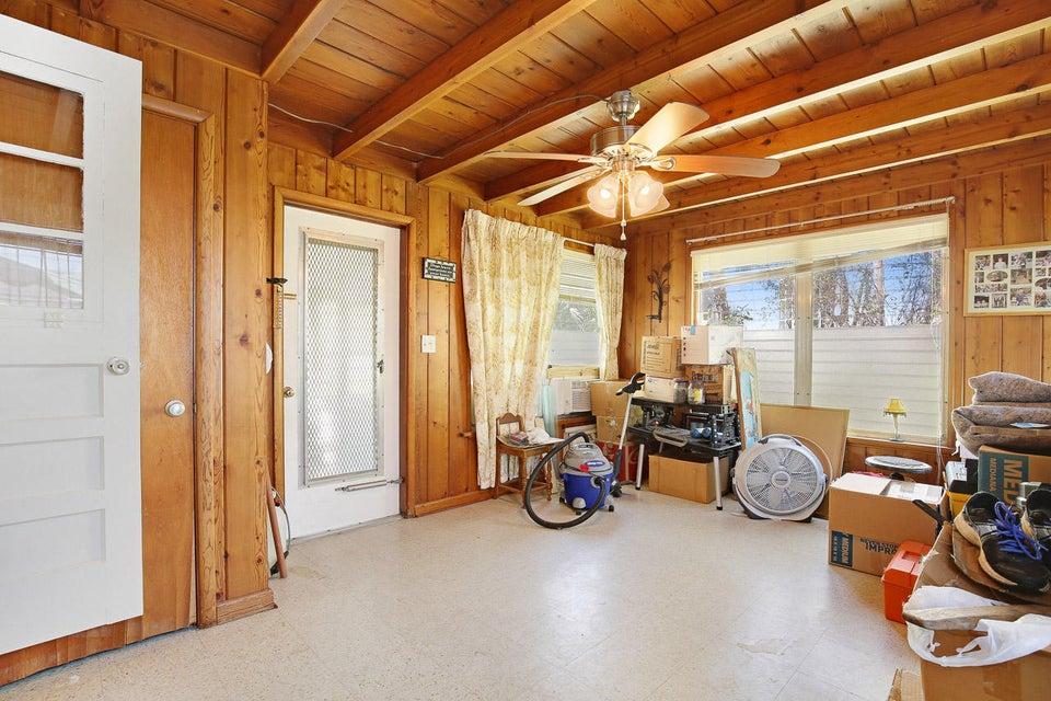 953 Churchill Road West Palm Beach, FL 33405 photo 11