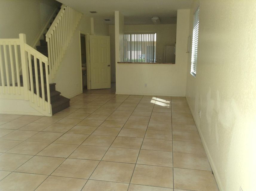 1936 Hibiscus Lane , Riviera Beach FL 33404 is listed for sale as MLS Listing RX-10411981 5 photos