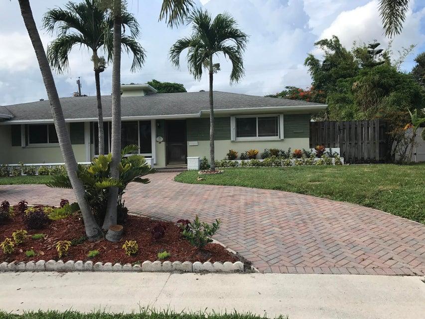 1351 SW 8th Street  Boca Raton FL 33486