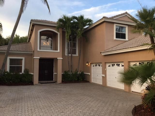 Photo of  Boca Raton, FL 33498 MLS RX-10412108