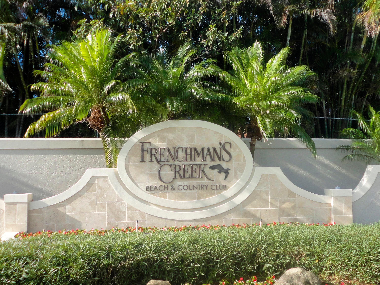 13901 Rivoli Drive Palm Beach Gardens,Florida 33410,5 Bedrooms Bedrooms,5.1 BathroomsBathrooms,A,Rivoli,RX-10412109