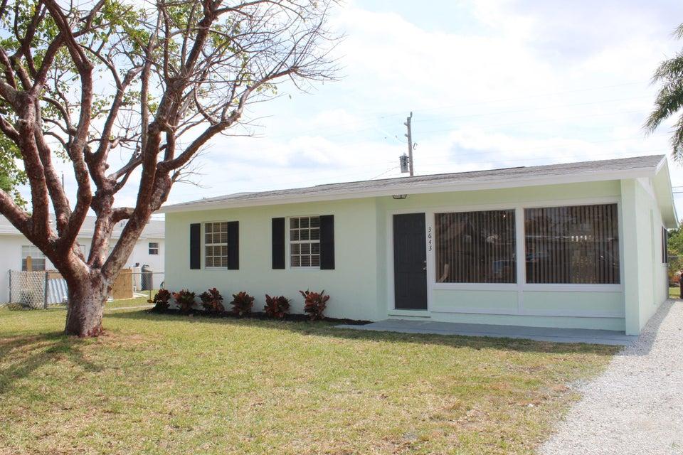 3643 Betty Ann Court , Palm Beach Gardens FL 33403 is listed for sale as MLS Listing RX-10412126 43 photos
