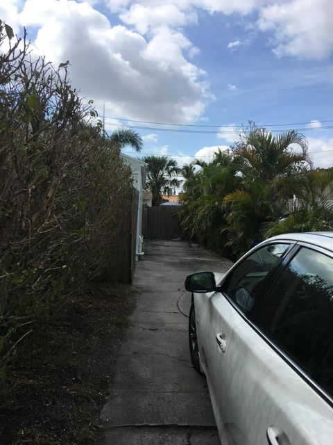 428 Winters Street 1 West Palm Beach, FL 33405 small photo 54