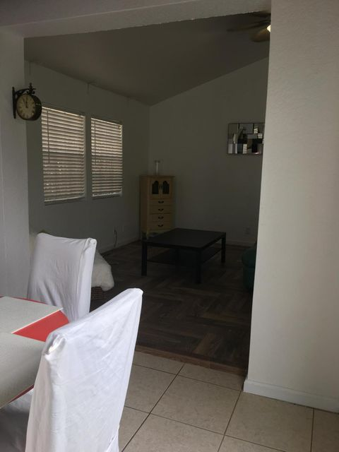 428 Winters Street 1 West Palm Beach, FL 33405 photo 38