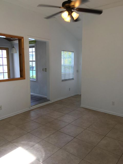 428 Winters Street 1 West Palm Beach, FL 33405 photo 84