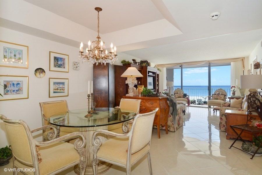 Home for sale in Mayfair Ocean South Palm Beach Florida