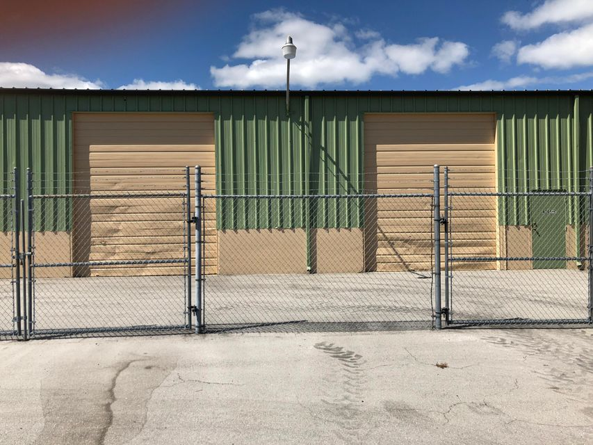 Commercial for Sale at 4205 Metzger Road 4205 Metzger Road Fort Pierce, Florida 34947 United States