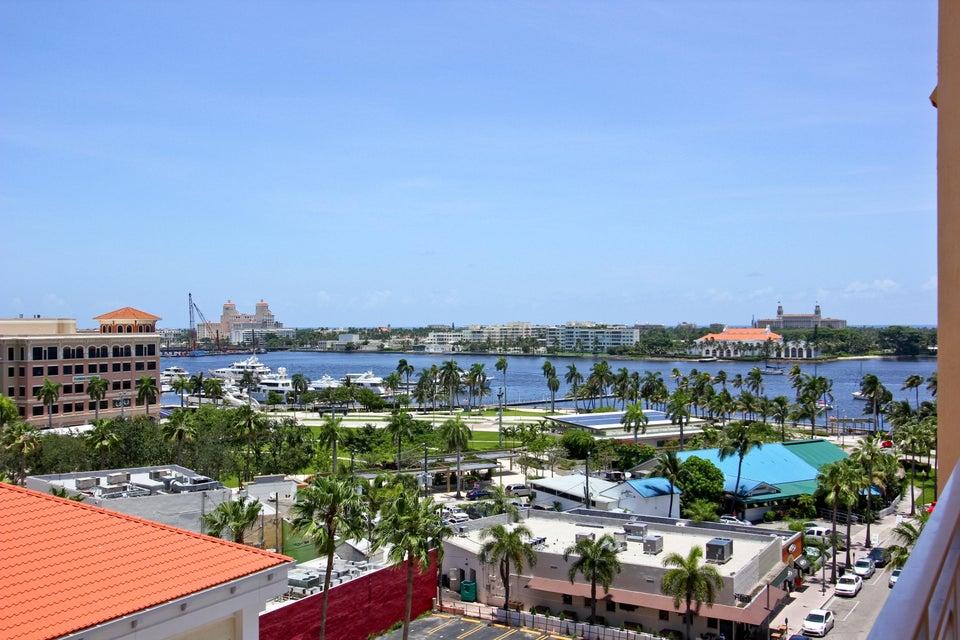 Photo of  West Palm Beach, FL 33401 MLS RX-10412200