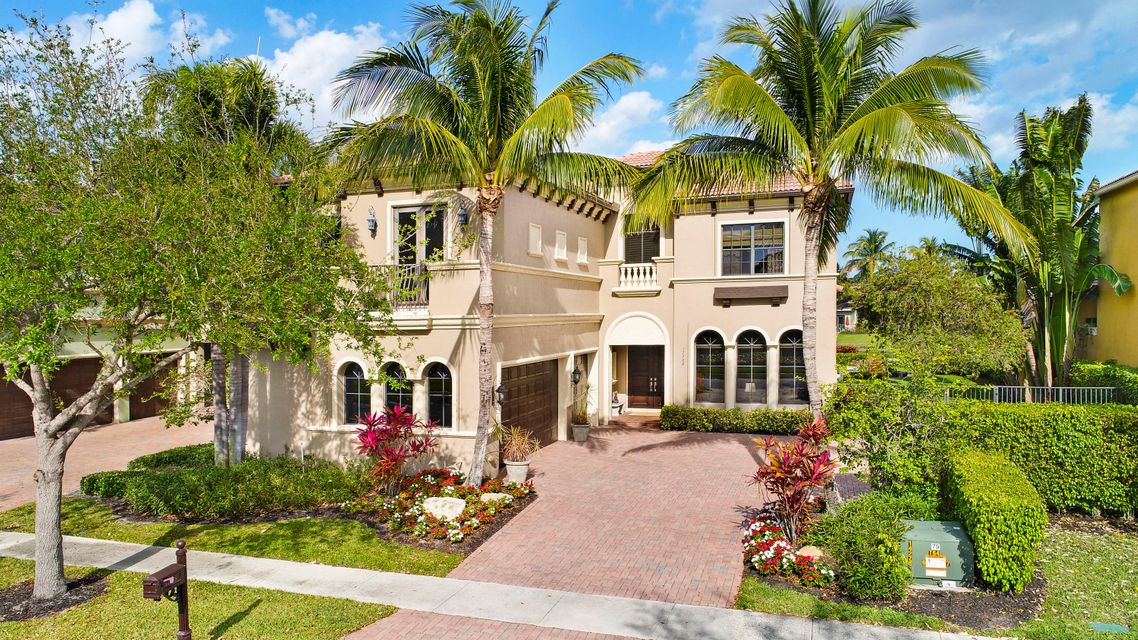 17768 Villa Club Way  Boca Raton FL 33496