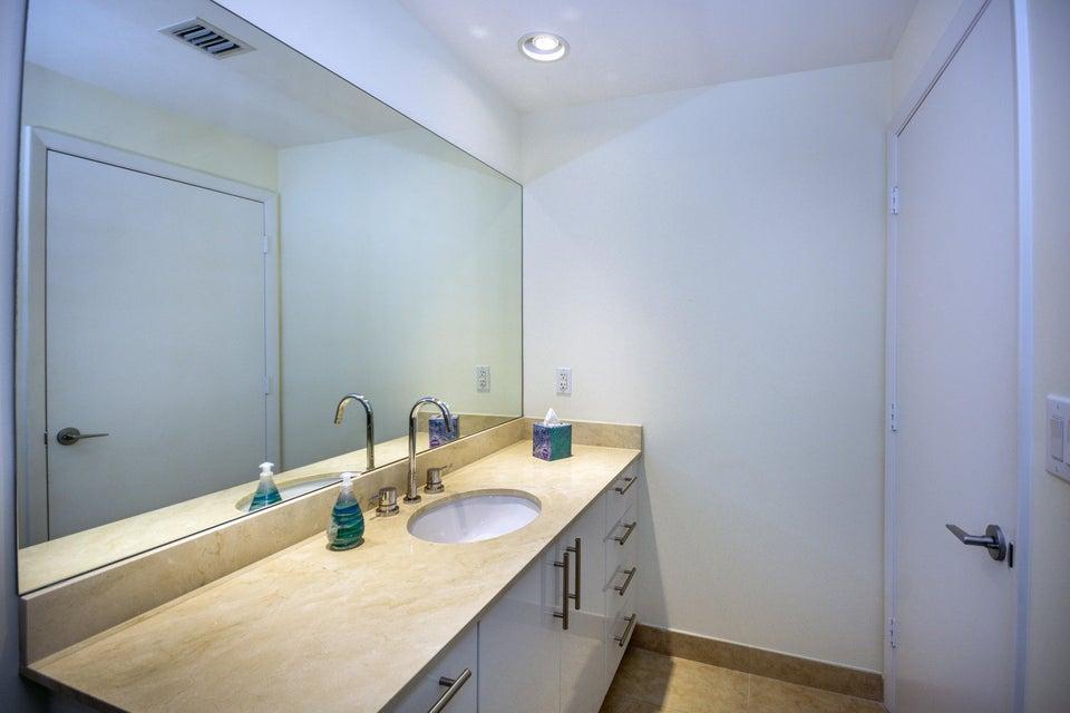 550 Okeechobee Boulevard 722 West Palm Beach FL 33401 | RX-10410316