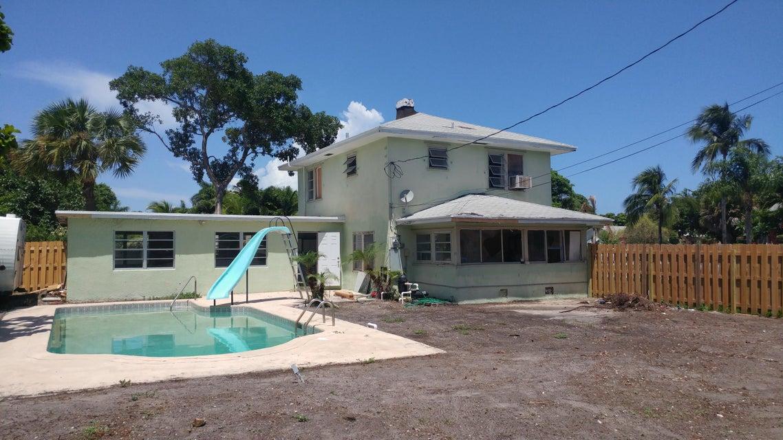 Photo of  West Palm Beach, FL 33407 MLS RX-10411669