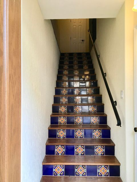 Townhouse for Rent at 810 Park Place # 2W 810 Park Place # 2W West Palm Beach, Florida 33401 United States