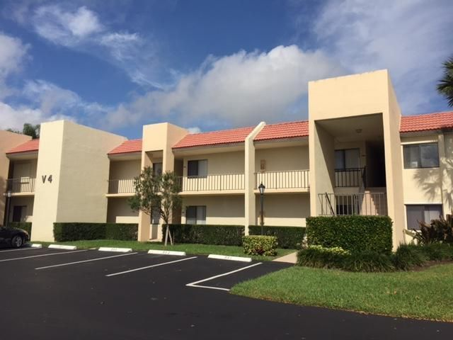 1605S Us Highway 1 #V4-201,Jupiter,Florida 33477,1 Bedroom Bedrooms,1 BathroomBathrooms,Condo/coop,JORC,S Us Highway 1,RX-10412287,for Rent