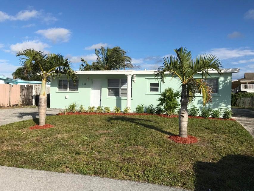 1930 Kudza Road West Palm Beach, FL 33415 photo 1