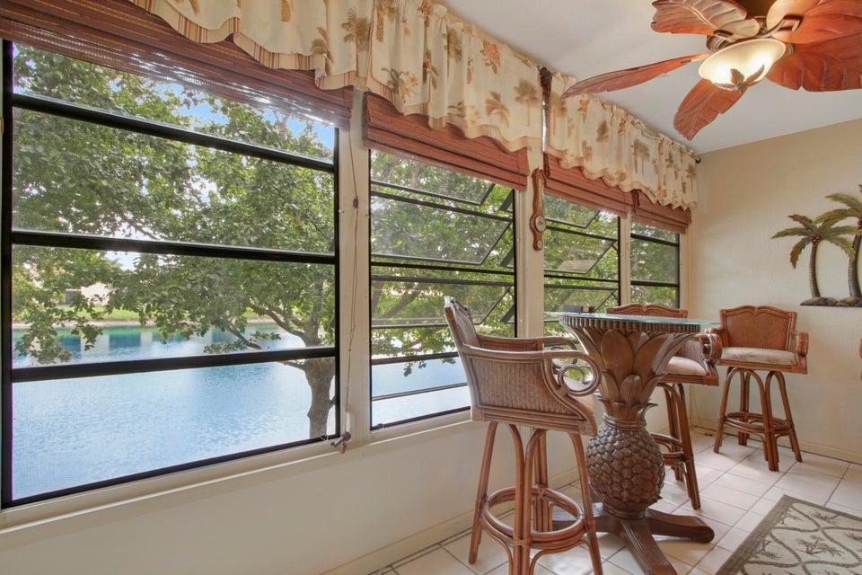 Condominium for Sale at 15090 Ashland Place # E173 15090 Ashland Place # E173 Delray Beach, Florida 33484 United States