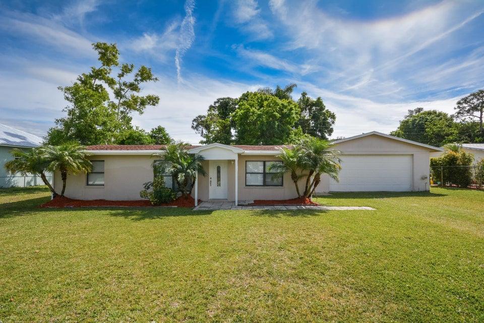 1026 SW 37th Street  Palm City FL 34990